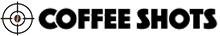 Logo Coffeeshots.nl