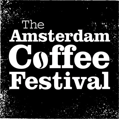 Coffee shots op the next web conference 2016