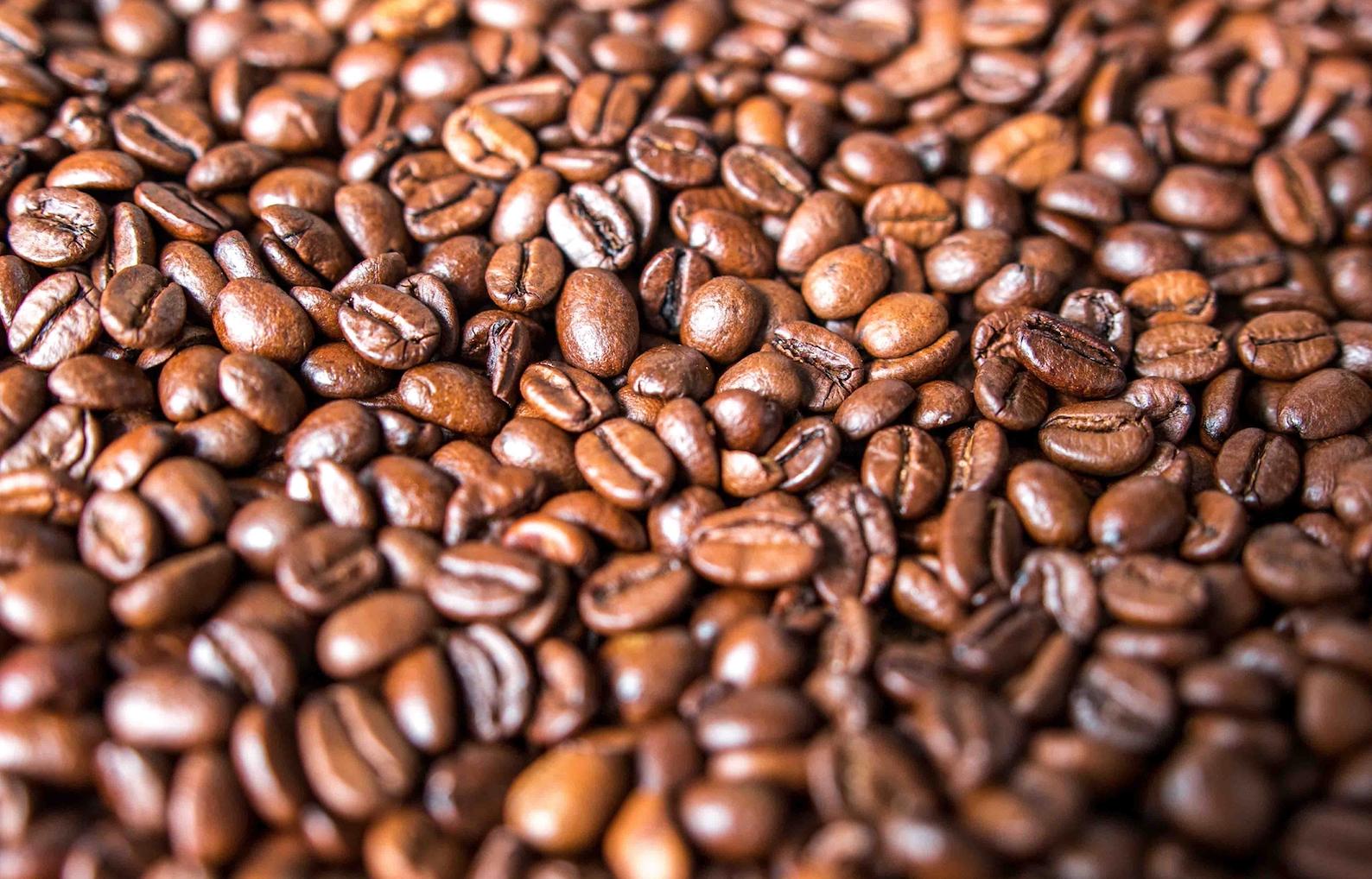 Wat zijn de lekkerste koffiebonen?