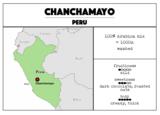 Peru - Chanchamayo. Full-medium Roast_