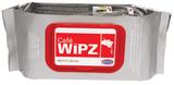 Café Wipz 100 schoonmaakdoekjes