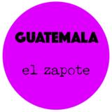 koffiebonen Guatemala el Zapote