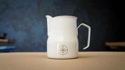Coffee Shots melk kan 350 ml